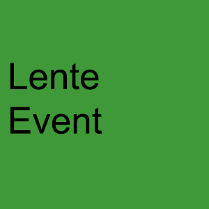 Lente-Event-button