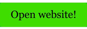 Website Lente-event