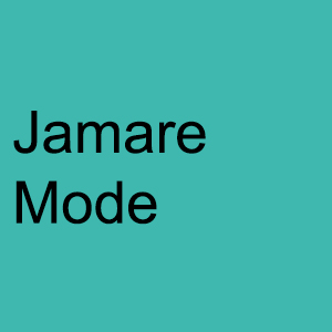 square_Jamare-mode