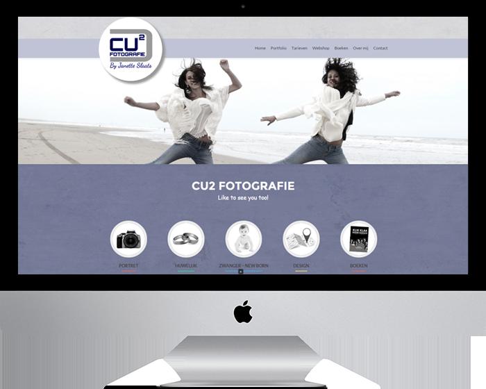 CU2 Fotografie