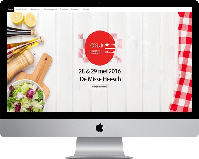 HeerlijkHeesch-iMac