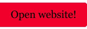 open-website