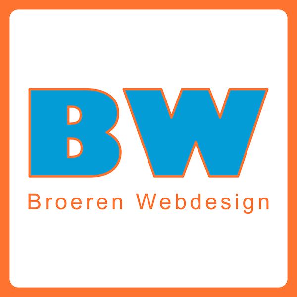Broeren Webdesign Oss retina-logo